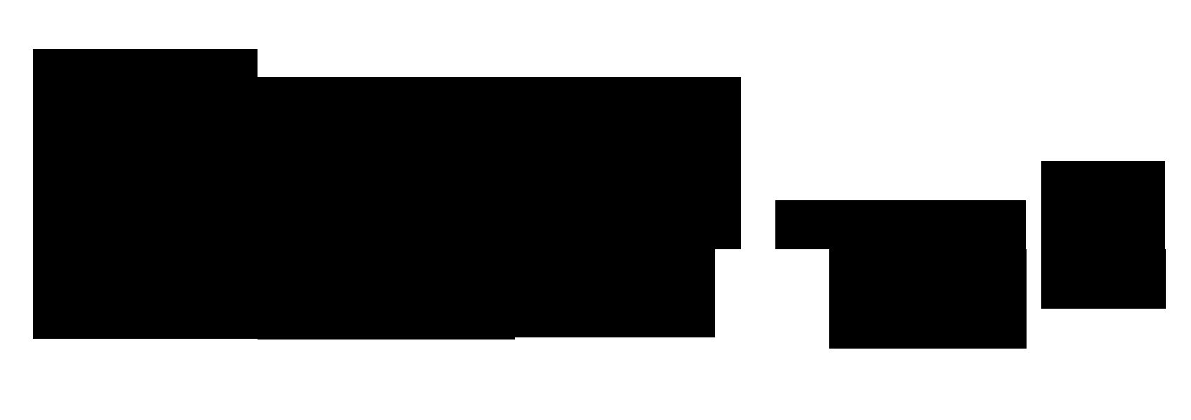 samsung galaxy tab logo